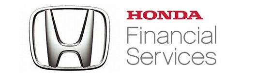 Honda Financial Services Account Management >> London Financing And Car Loans London Honda